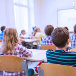 Стало известно, что политик из Кыргызстана проведет урок в одной из школ в этой центральноазиатской стране
