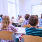 Разрешение на обучение на русском языке в Казахстане вызывает недовольство у местных жителей