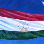 Таджикистан недоволен некоторыми комментариями президента США