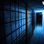 Два жителя Таджикистана приговорены к пожизненному заключению в Кыргызстане