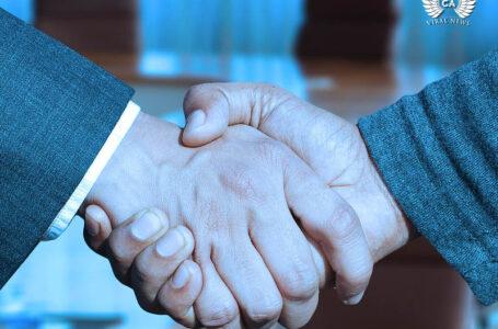 Азербайджан и Турция заключили новую сделку