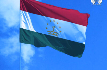 В Таджикистане посмертно награждены бывшие политические деятели из Афганистана
