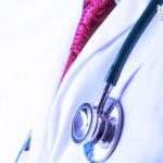 Детей Узбекистана начинают вакцинировать от редкой болезни