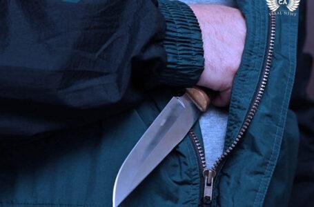 Недалеко от центральноазиатского региона найден убийца австралийской женщины