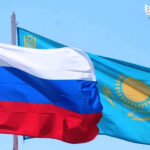 Как Россия будет себя вести в контексте ситуации с Афганистаном