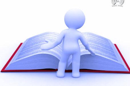 Глава Туркменистана дописал очередную книгу