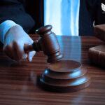 В Казахстане приговорили к тюремному сроку оппозиционного активиста