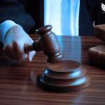 Разрешит ли Международный суд спор между Арменией и Азербайджаном?