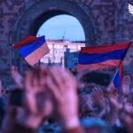 Армения готова участвовать в переговорах по достижению мира на Южном Кавказе