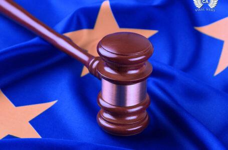 Армения подала в верховный суд ООН на Азербайджан