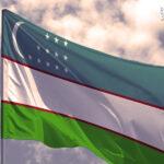 Московскую активистку все-таки депортируют в Узбекистан?