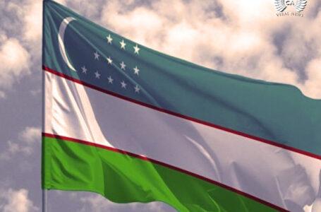 Чиновники из Узбекистана и Бангладеша  приняли участие в бизнес-форуме