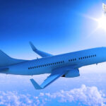 Между Кыргызстаном и Индией будет открыт новый авиарейс?