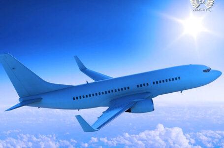 Азербайджан открыл новый аэропорт в Карабахе