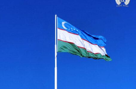 Власти Венгрии выразили благодарность официальному Узбекистану за эвакуацию беженцев из Афганистана