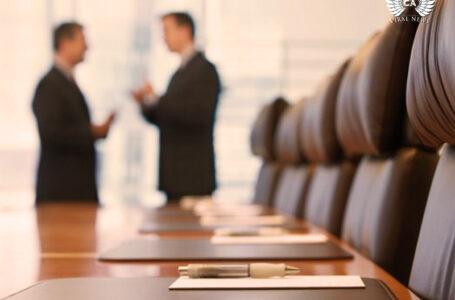 Межправкомиссия продолжит свою деятельность в Узбекистане и Иране