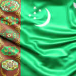 В Туркменистане ввели в эксплуатацию новые жилые дома