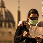 Узбекистан возвращает беженцев обратно в Афганистан