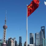 Как конкуренция на китайском рынке повлияет на Центральную Азию
