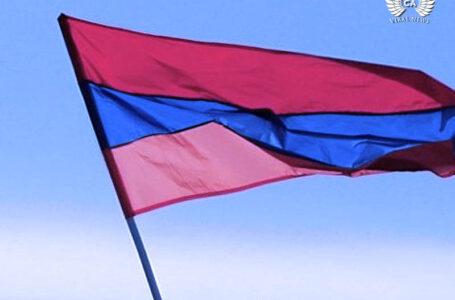 Активистка из Узбекистана, схваченная в Москве, отправляется в Армению