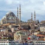 На антиправительственных активистов из Туркменистана было совершено нападение в Стамбуле