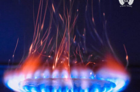 Ждет ли Узбекистан отключение от газоснабжения в этом году?