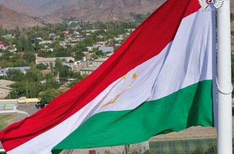 Оппозиционный политик из Таджикистана требует собственного немедленного освобождения