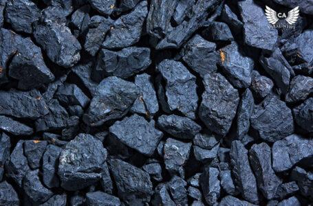 Жители центральноазиатского региона вынуждены использовать уголь, чтобы пережить надвигающуюся зиму?