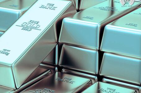 На золотом руднике Кыргызстана вновь проблемы?