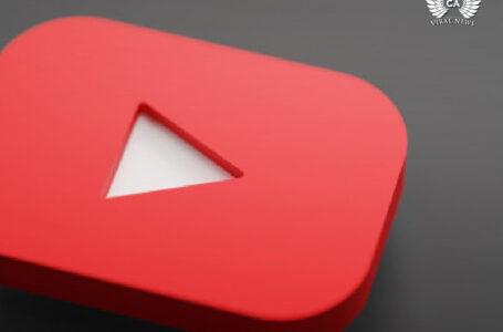 YouTube  согласился заблокировать американский канал из-за жалоб представителей правительства Туркменистана