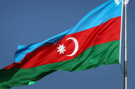 Азербайджан принял участие на саммите Движения неприсоединения