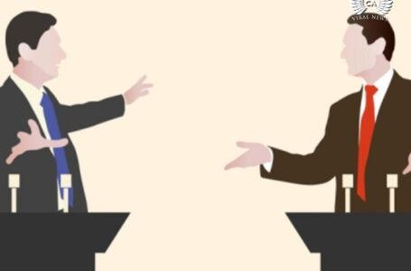 Новые политики на предвыборной гонке в Узбекистане