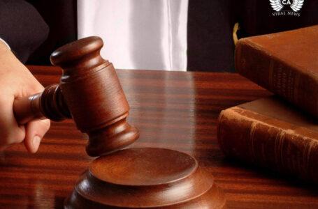 Армения выставила Азербайджану новые обвинения