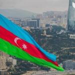 Азербайджан продолжает обвинять Иран