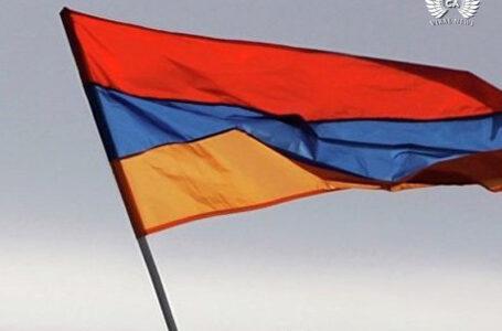 Правящая партия Армении потерпела фиаско?