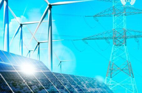 Энергетический кризис затронул и Казахстан?