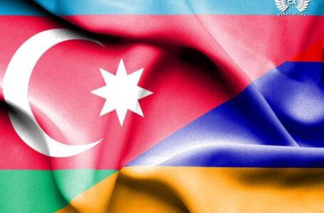 Азербайджан обвиняет Армению в «этнической чистке»