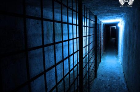 Политический заключенный одного из центральноазиатских государств, который провел в тюрьме 14 лет, будет освобожден?