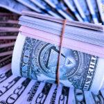 Казахстан получит крупную сумму от США?
